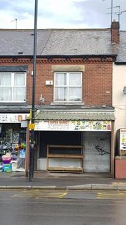 Showroom to rent - Main Road, Sheffield, S9 4QD