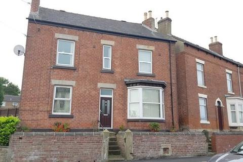 1 bedroom flat to rent - Industry Road, Sheffield, S9 5FQ
