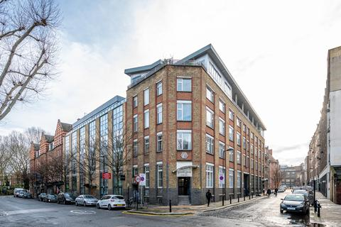 2 bedroom flat to rent - Boundary Street, London, E2