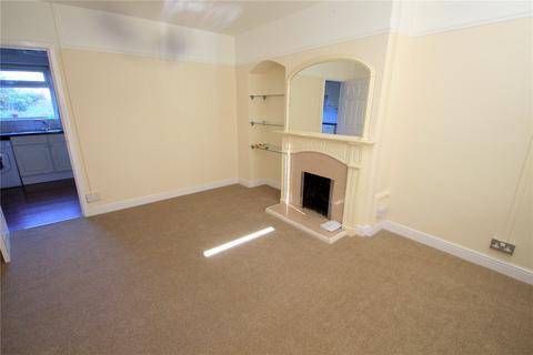 3 bedroom terraced house to rent - Glyn Vale, Bedminster, Bristol, BS3