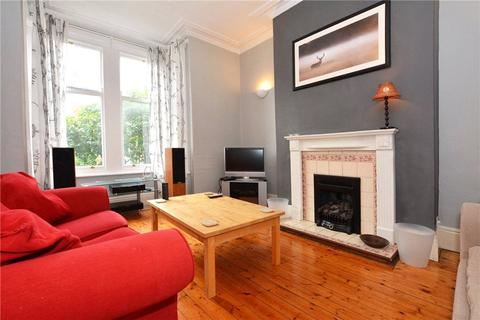 4 bedroom semi-detached house to rent - Morris Grove, Kirkstall, Leeds