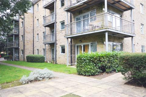 2 bedroom apartment for sale - Brodwell Grange, Horsforth, Leeds