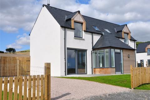 3 bedroom detached house for sale - Jackstown Cottages, Inverurie, Aberdeenshire