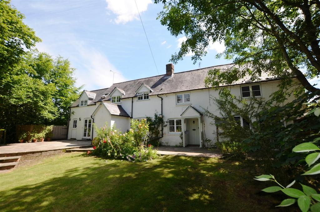 4 Bedrooms House for sale in East Grafton, Marlborough