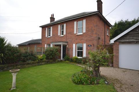 2 bedroom cottage to rent - Russells Road, Halstead, Essex, CO9
