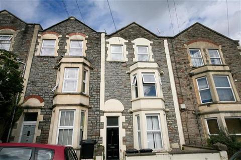 4 bedroom terraced house for sale - Stackpool Road, Southville, Bristol
