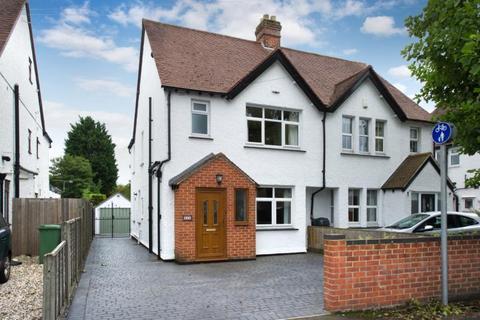 3 bedroom semi-detached house for sale - London Road, Headington, Oxford, Oxfordshire