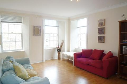 2 bedroom flat to rent - Northumberland Place, New Town, Edinburgh, EH3 6LQ