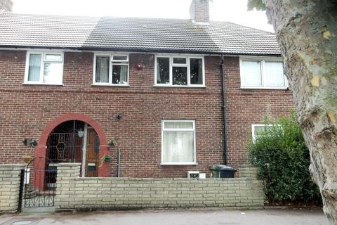 3 bedroom terraced house for sale - Dagenham Avenue, Dagenham RM9