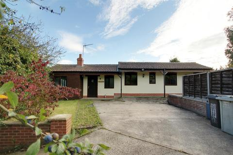 2 bedroom cottage for sale - Highfield Stables, Welton-Le-Marsh