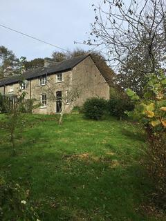 3 bedroom semi-detached house to rent - Torr Cottages, Boconnoc, Lostwithiel, PL22