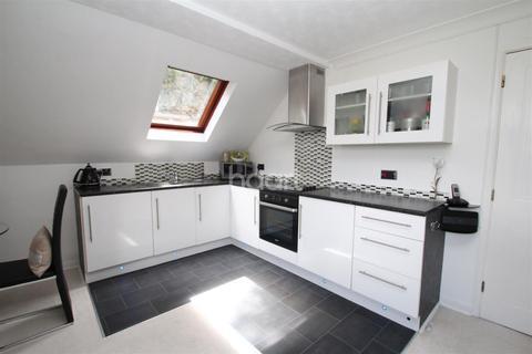 Dss Properties To Rent In Torquay