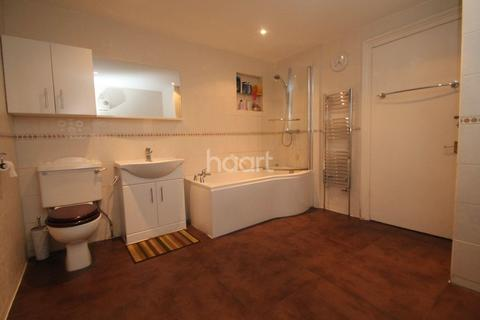 2 bedroom maisonette for sale - Bayswater Road, Plymouth
