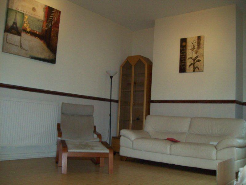 8 Bedrooms Terraced House for rent in Newport Road, Roath