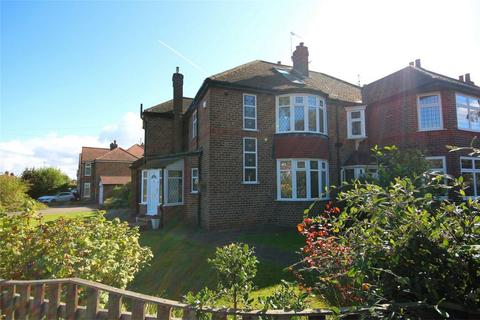 4 bedroom semi-detached house for sale - Beverley Road, Anlaby, HULL, East Riding of Yorkshire