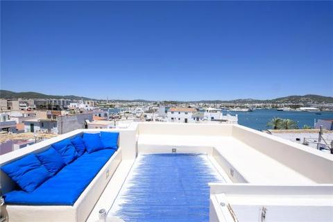 2 bedroom apartment  - Typical Town House In The Old Town, Ibiza Town, Ibiza