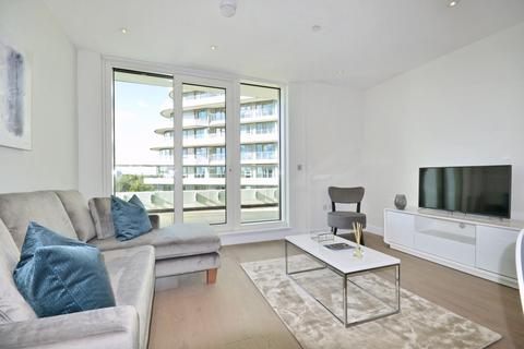 2 bedroom flat to rent - Sophora House, Queenstown Road, Vista, Battersea, SW11