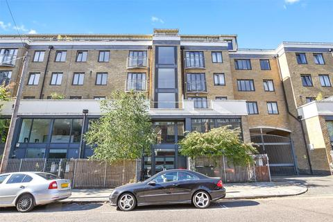 2 bedroom flat for sale - Fairfield Road, Bow, London, E3