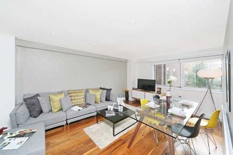 Kensington Heights Kensington 2 Bed Apartment 2 383 Pcm 550 Pw