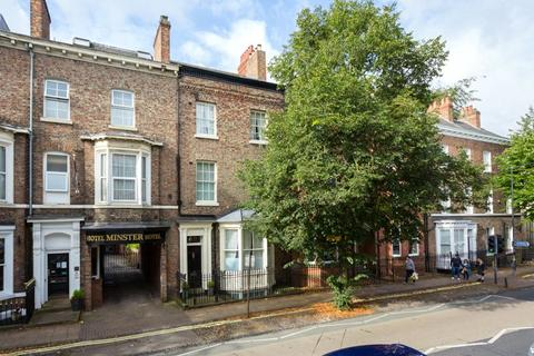 5 bedroom terraced house for sale - Bootham, York, North Yorkshire, YO30