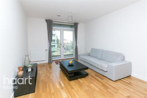2 bedroom flat to rent - Falcondale Court, Park Royal, NW10