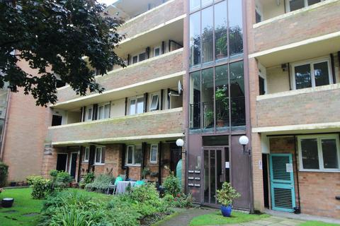 2 bedroom house share to rent - Minster Court
