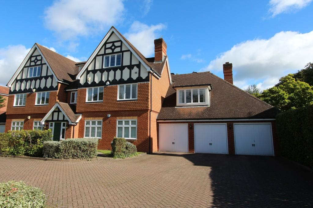 2 Bedrooms Apartment Flat for sale in Grove Road, Knowle