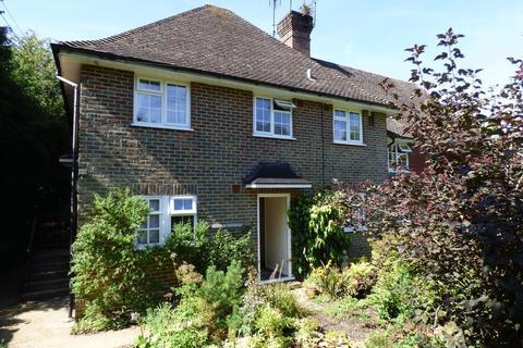 2 bedroom apartment for sale - Deaks Lane, Haywards Heath