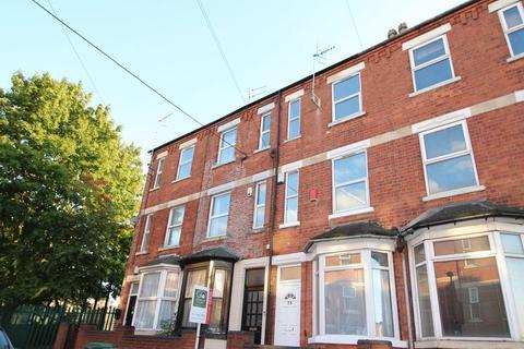 4 bedroom terraced house to rent - Birkin Avenue, Nottingham