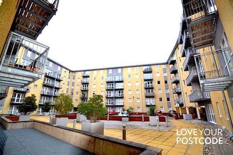 2 bedroom apartment to rent - Quartz, 10 Hall Street, Birmingham, B18 6BX