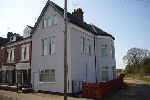 1 bedroom flat - Flat 3, 1 Field House Villas, Goole, DN14 5TW