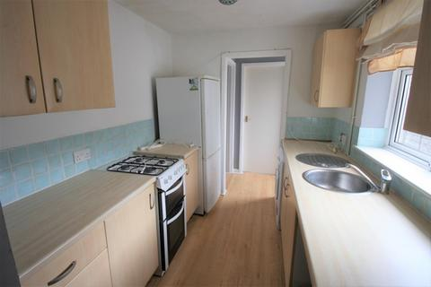 2 bedroom terraced house to rent - Ty-mawr Road