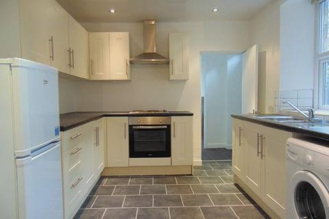 1 bedroom ground floor flat for sale - Stamfordham Road, Westerhope