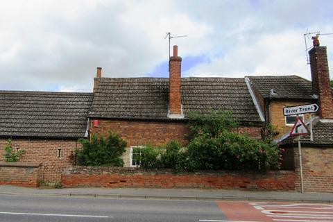 2 bedroom cottage to rent - 2 Besthorpe Road, Collingham
