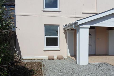 1 bedroom flat to rent - Eton house, Tuckingmill, Camborne TR14