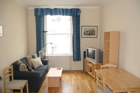 1 bedroom flat to rent - Gloucester Terrace, London W2
