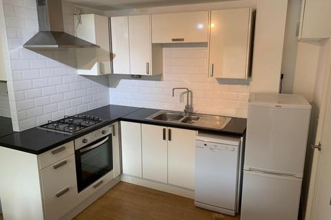 1 bedroom apartment to rent - Brighton Grove, Fallowfield, Manchester, M14