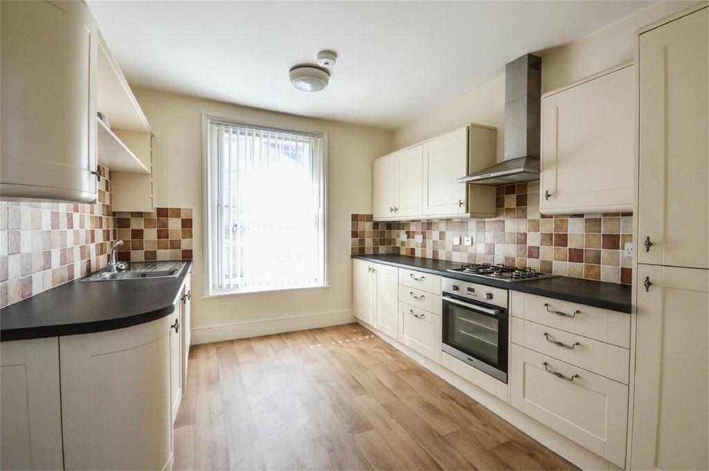 3 Bedrooms Flat for sale in 3 Market Street, Saffron Walden
