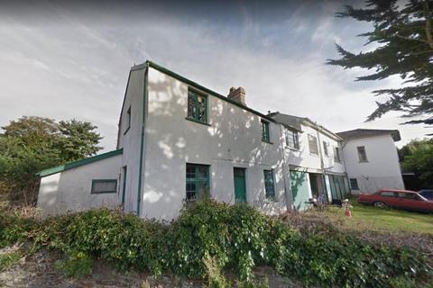 5 bedroom detached house for sale - Lane End, Instow, Devon, EX39 4LB