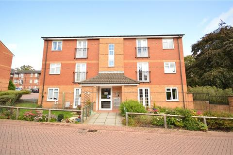2 bedroom apartment for sale - Lady Park Court, Leeds, West Yorkshire