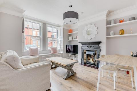 1 bedroom flat for sale - Oxford Gardens, Chiswick, London