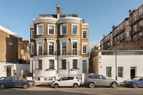 5 bedroom semi-detached house for sale - Needham Road, Notting Hill