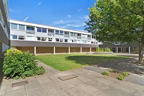 2 bedroom flat for sale - Highsett, Cambridge