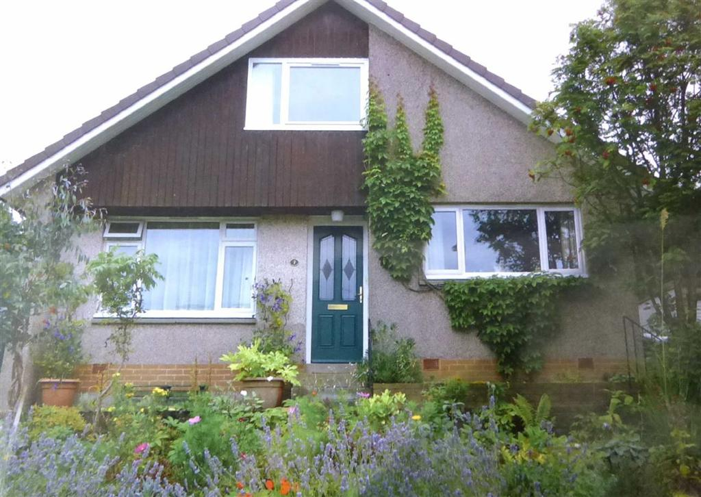 4 Bedrooms Detached House for sale in Scooniehill Road, St Andrews, Fife