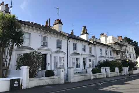 1 bedroom flat for sale - Buckingham Place, Brighton
