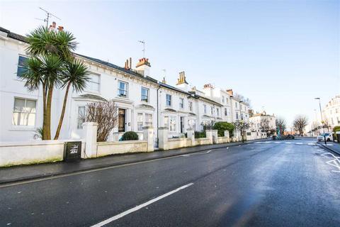 1 bedroom flat for sale - Buckingham Place, Brighton