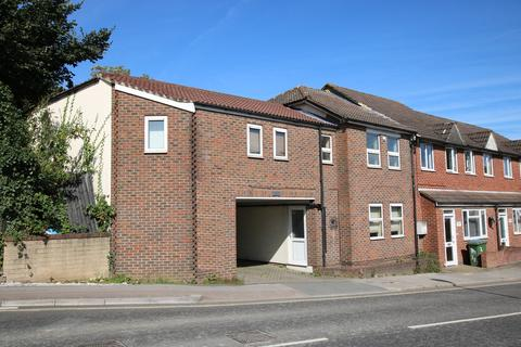 1 bedroom flat for sale - Portswood, Southampton