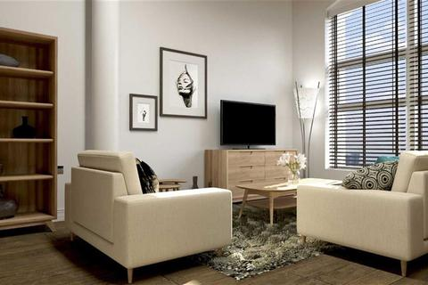 2 bedroom flat for sale - Signature Mill, Lower Vickers Street, Manchester