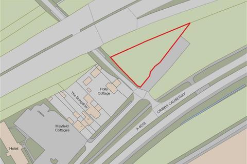 Land for sale - Hollywood Lane, Cribbs Causeway, Bristol