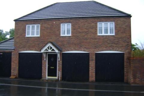 2 bedroom flat to rent - Swn Cloch Yr Eglwys, Bridgend